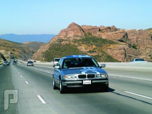 نصائح قبل تعبئة الوقود في سيارتك