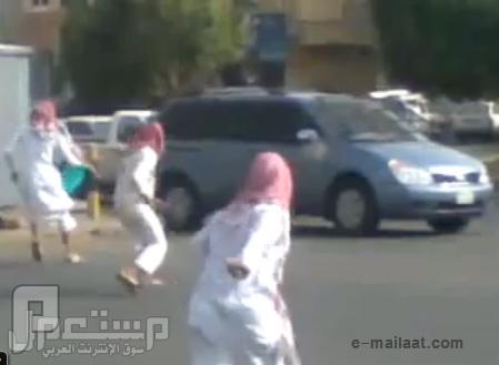 5 مليار ريال في سنة واحدة قيمة مخالفات ساهر المواطنين يحذفون سيارة ساهر