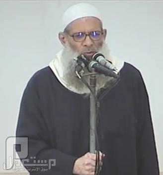 دعواتكم للقناة جديدة الشيخ محمد سعيد رسلان
