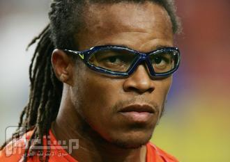 d194f5acb ياشباب وين احصل نظارات طبية رياضية - مستعمل