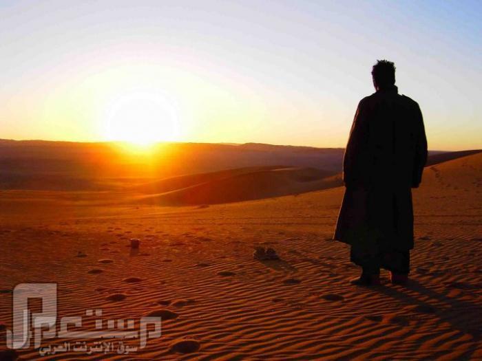 الفرق بين صلاة الإشراق وصلاة الضحى لا تجوز الصلاة عند أول الشروق بل لا بد من ارتفاعها