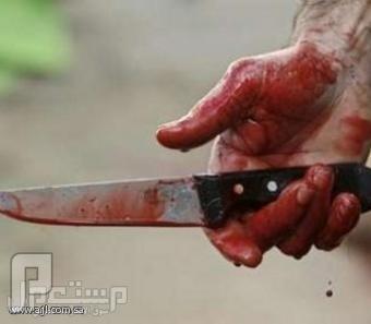 مقتل سعودي نحرا من قبل قاطعي طرق في الجفر بالأردن