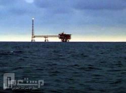 إيران تتهم المملكة بالتنقيب في مناطق حدودية محظورة