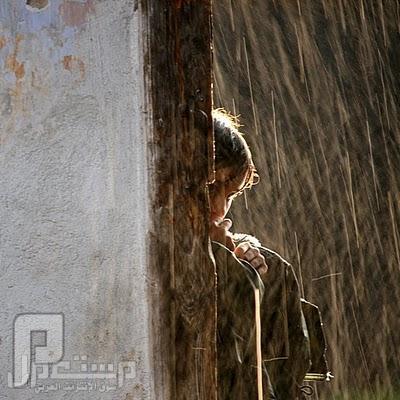 لن أعلق قلبي على جدران خشبية