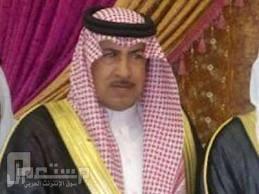 آل الشيخ يشكر دكا على الحكم بإعدام قتلة الدبلوماسي السعودي خلف العلي الشهيد بأذن الله خلف بن محمد العلي رحمه الله وغفر له