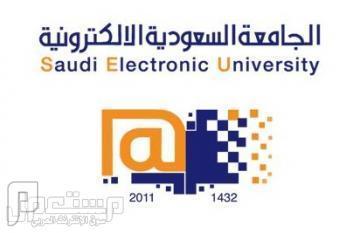 وظائف أكاديمية للجنسين في الجامعة السعودية الإلكترونية 1434