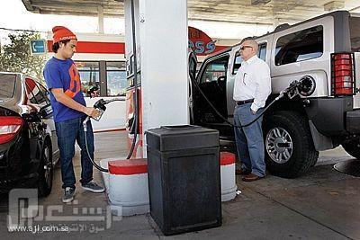 باي. باي. نفط الخليج .. أمريكا تخفض معدل استيراد النفط لأدنى مستوى منذ 25 ع