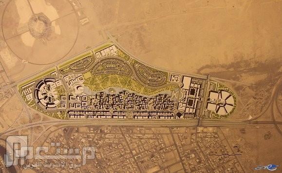 6 مليارات ريال لإنشاء مركز الأمير سلطان الحضاري بجدة