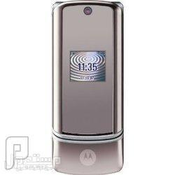 أكثر 20 جوالاً مبيعاً منذ اختراع الهواتف المحمولة