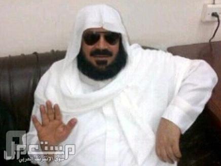 """104 يؤدون العمرة عن """"الشمري"""" و""""شيك"""" بمليون ريال لأسرته رحمك الله"""