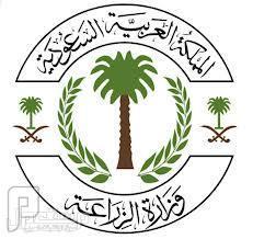 وزارة الزراعة تعلن عن أكثر من 200 وظيفة شاغرة للرجال 1434