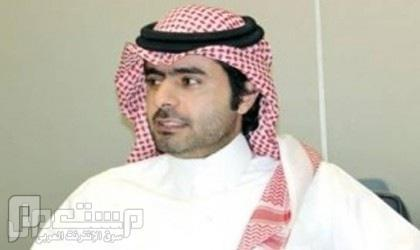 عضو شرف نصراوي: كفالة 500 يتيم عند فوز النصر على الهلال