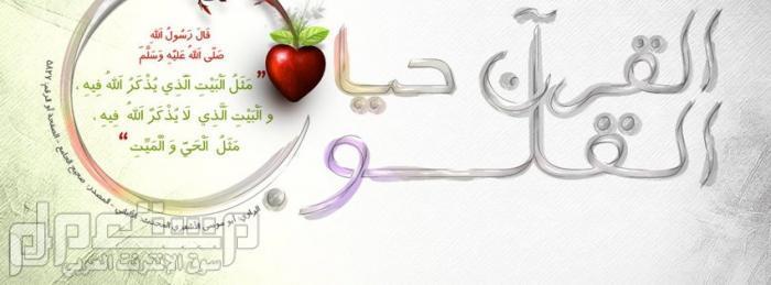 يا ترى ايه الى غيرهم؟؟مصباح علاء الدين!!!!!!!