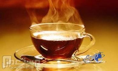 تناول الشاي يخفض فرص الإصابة بمرض السكر