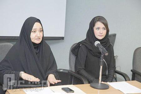 بنك غيتهاوس البريطاني: الأموال النسائية في الخليج تصل إلى 300 مليار دولار