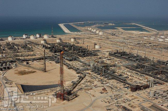 قطر تحقق أول كشف للغاز في أكثر من 40 عاما