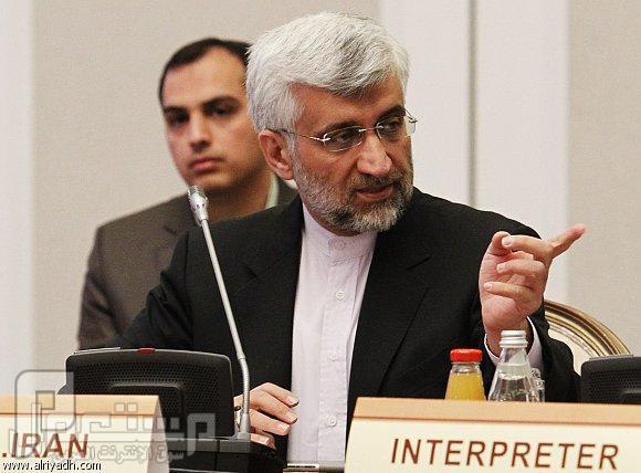 اتفاق نووي محتمل بين الغرب وإيران على قاعدة «لا يموت الذئب ولا تفنى الغنم»