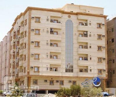 التقاعد» تبدأ تنفذ مدينة سكنية بمساحة 2,5 مليون م2 شمال جدة 7500 وحده
