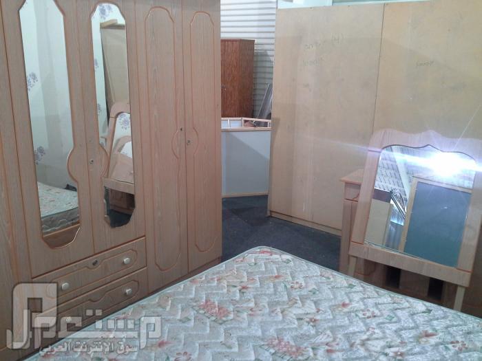 غرف نوم رخيصة من 500 الي 2000   سوق مستعمل   مستعمل