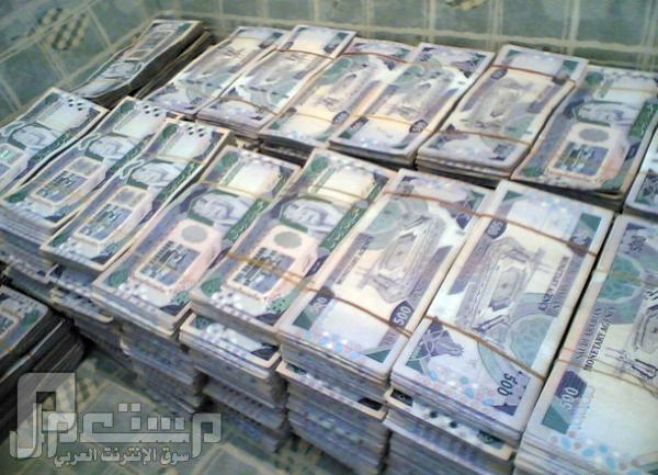 عائلة هندية تطالب وزارة المالية السعودية بتعويض قيمته 900 مليون ريال