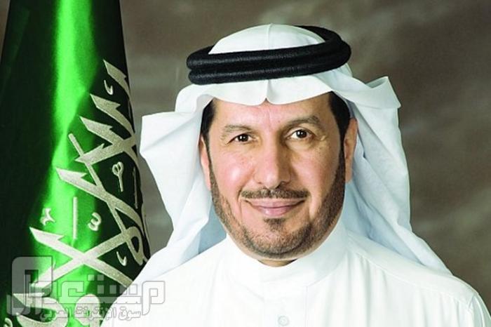 إعتماد 15 مليار ريال لإنشاء 22 مشروع صحي في المملكة وزير الصحة الربيعة جزاه الله خيرا