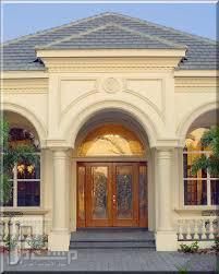 «المسكن الميسر» تطرح فللاً سكنية بقيمة 500 ألف ريال بالهياثم