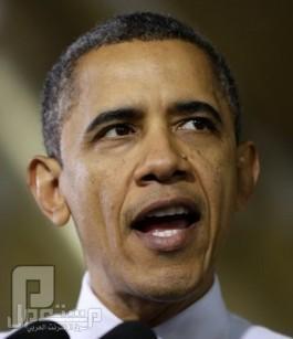 أوباما يستعد لإرسال أسلحة فتاكة للمعارضة السورية