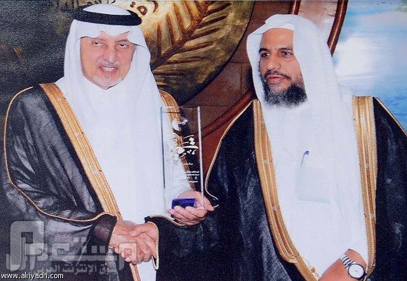 يوسف الأحمدي.. رأس ماله قضاء حوائج الناس بالصدقة
