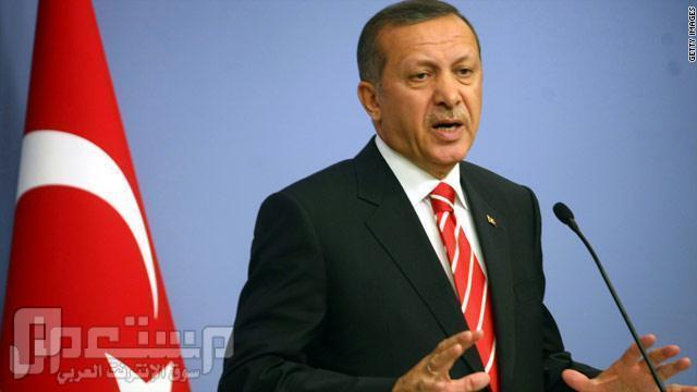 أردوغان: والله يا بشار الأسد ستدفع الثمن