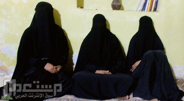 40 ألفاً تعيق نقل كفالة سعودية لبناتها وزوجها المقعد