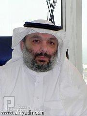 سمو العقارية تطرح مخطط رواف في مكة