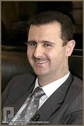 الأسد: الموازين انقلبت وواثق من الانتصار.. ولن نفاوض العبيد