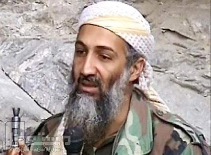 زوجه بن لادن تكشف تفاصيل استشهاده