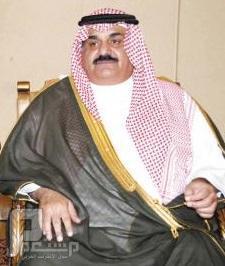 وفاة الأمير بدر بن محمد بن تركي آل سعود رحم الله الأمير بدر وأسكنه فسيح جناته