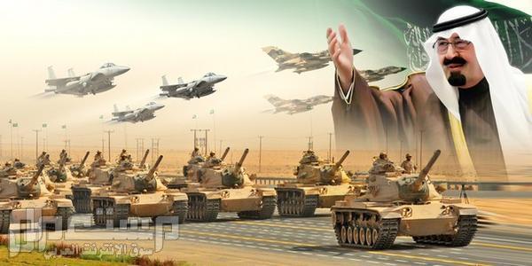 """عودة خادم الحرمين وتحركات """"الفيصل وبندر ومتعب"""" تنبئ بـ""""حدث ضخم"""