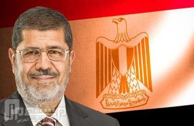 لماذا أصبح الرئيس مرسي غير مرغوب به ؟؟؟