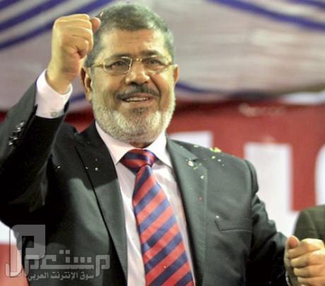 ماذا قالت السفيرة الامريكيه لمرسي قبل الانقلاب بساعات!