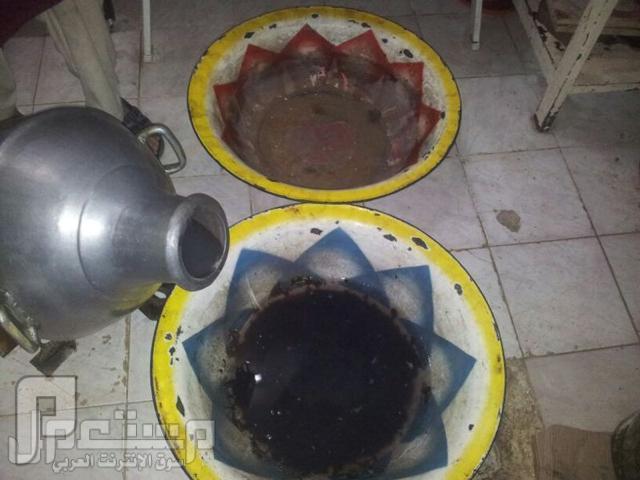نستقبل رمضان على يد امهر الطباخين #شافيني_يامعافي