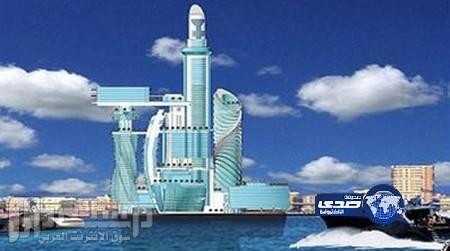 الإمارات تستعد لبناء «فندق الفضاء» المنعدم الجاذبية