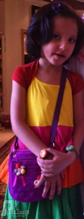 عاملة إثيوبية تحاول خنق طفلة مكفولها بحائل