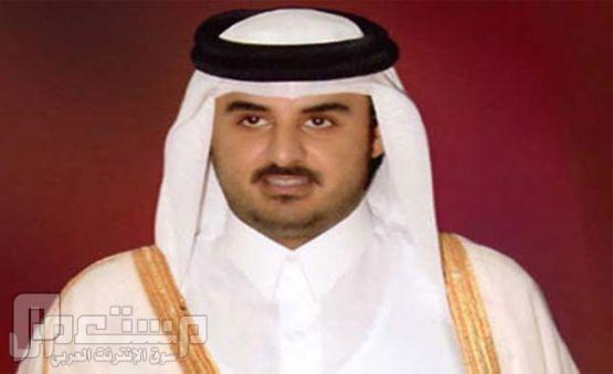 الحكومة القطرية تؤمّن صحياً على جميع مواطنيها