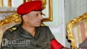 قائد الحرس الجمهوري يهدد السيسي بعودة مرسي.. وخلية الإمارات في حالة اضطراب!