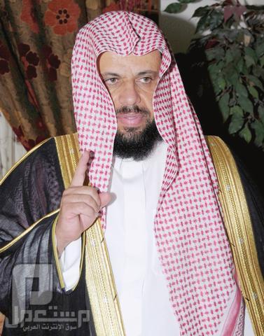 الشيخ ناصر العبيد .. لا يفوتك قبل ما ينتهي رمضان