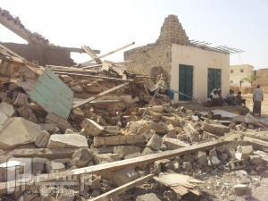 الطائرات الأمريكية تقتل إخواننا في اليمن