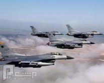 """الإندبندنت"""": غارات جوية أمريكية بريطانية ضد بشار خلال أسبوعين"""