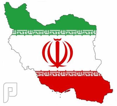 إيران تهدّد السعودية بعمليات انتحارية إرهابية عبر حلفاؤها في المنطقة