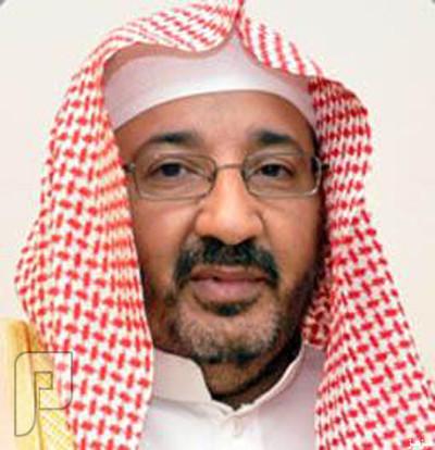 """النجيمي"""": أطالب بتخصيص مكافآت لربات البيوت السعوديات.. و""""حافز"""" فاشل"""