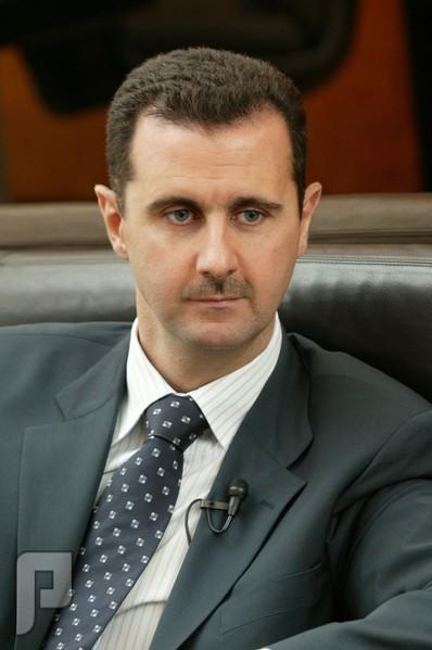 قيادي عراقي: بشار ينقل مخزون الكيماوي إلى إيران وحزب الله
