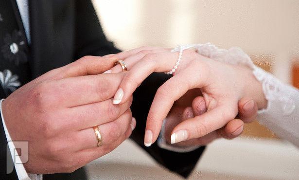 ماهو أفضل شي تفعله لزوجتك لتبقى مبسوطة وراضية؟