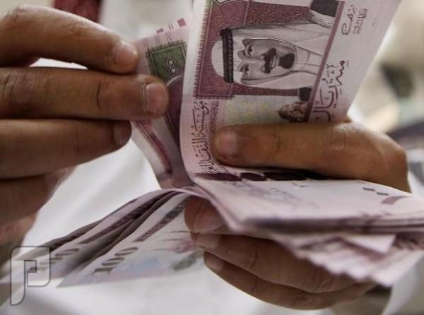 تقرير: السعودية على قمة أثرياء الشرق الأوسط بـ1360 مليونيراً ثرواتهم 285 مليار دولار